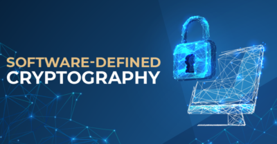 Software-Defined Cryptography