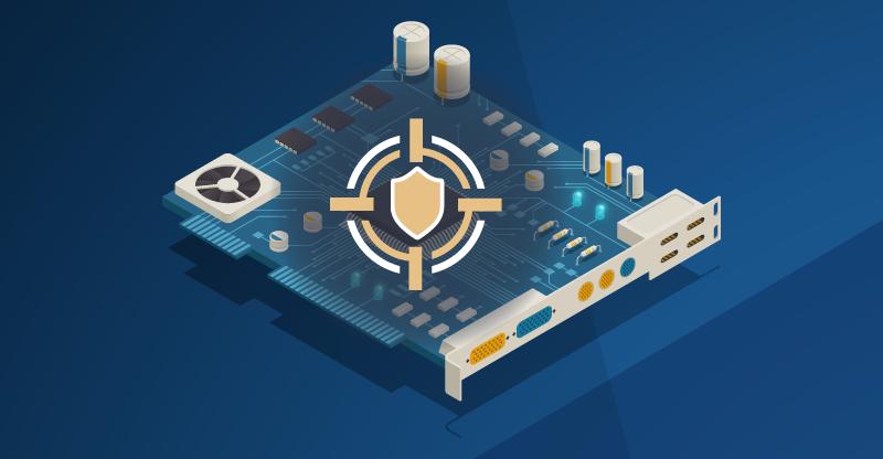 Major Vulnerabilities in Hardware Security Modules