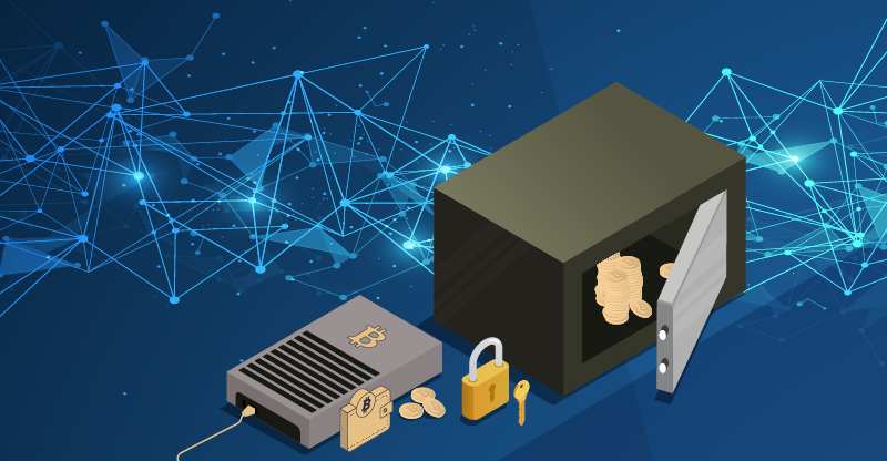 Building Your Own Digital Asset Security Infrastructure