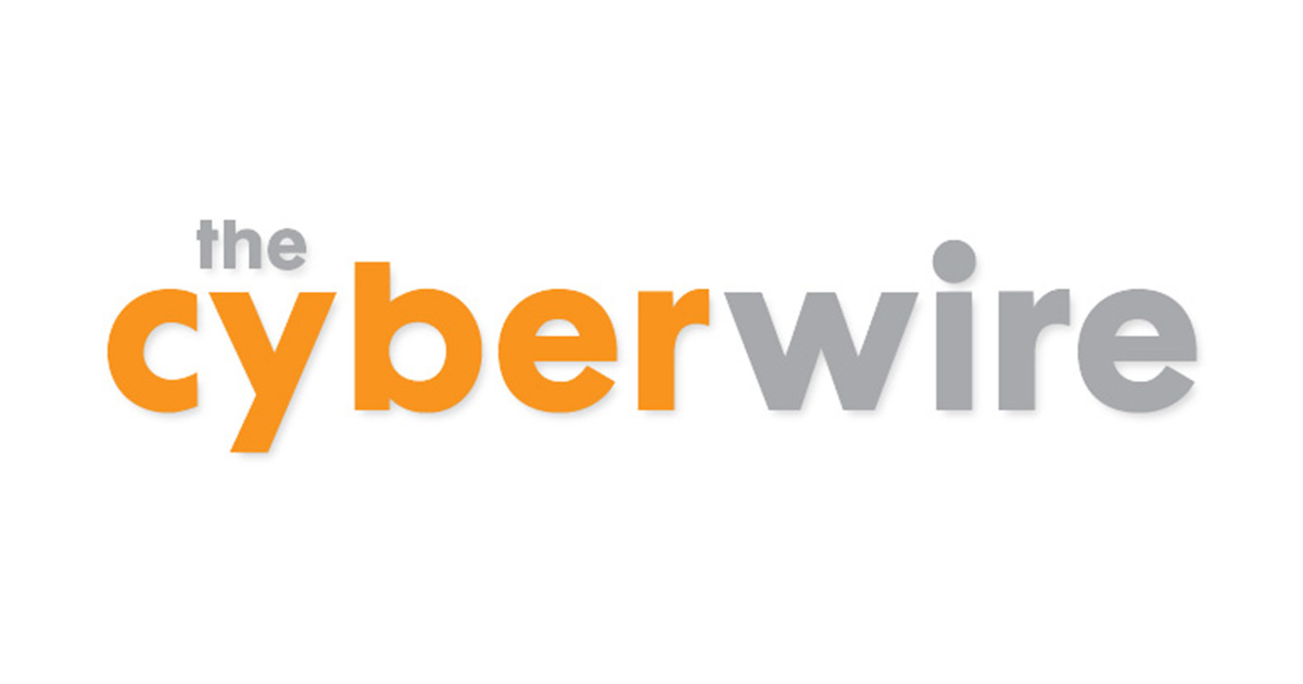Logo_TheCyberWire
