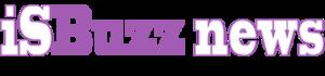 Webp.net-resizeimage-1