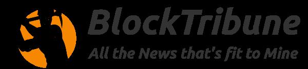 blocktribune