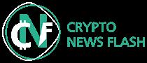crypto-news-flash-logo