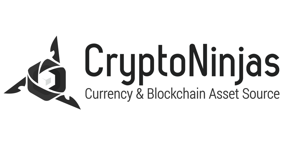 cryptoninjablockchainfacebook