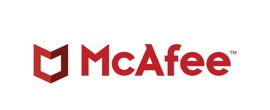 mc-afee