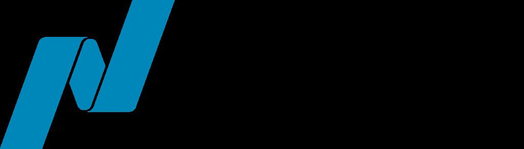 nasdaq-logo-1024x291