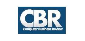newspage-cbr-v2