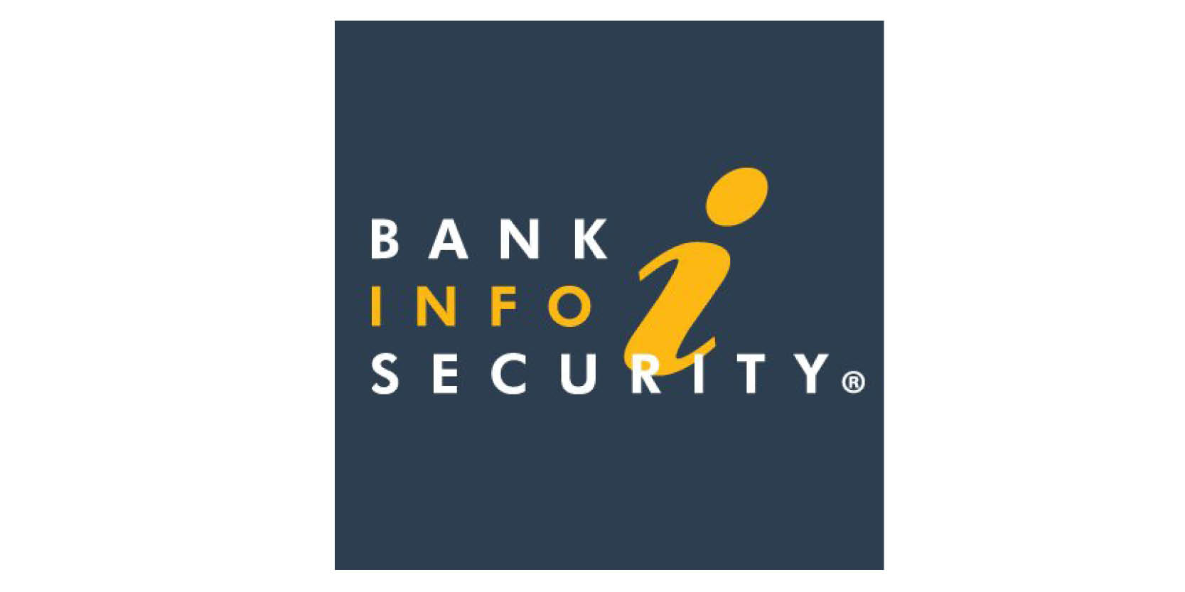 Bank-Info-Security-3