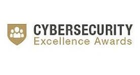 Cybersecurity-Excellence-Awards-2018-logo