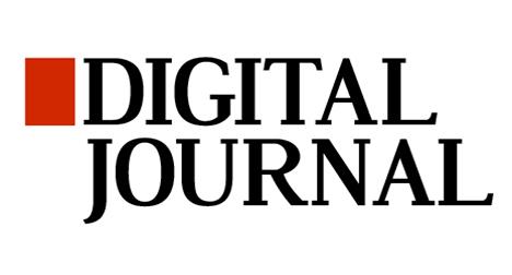 Digital-Journal-NEW