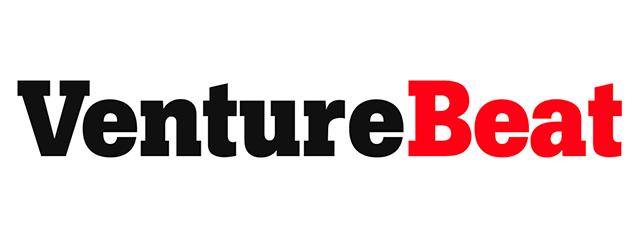 VentureBeat-logo-Large