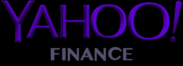 Yahoo-finance-e1542804682417