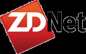 Zdnet_logo
