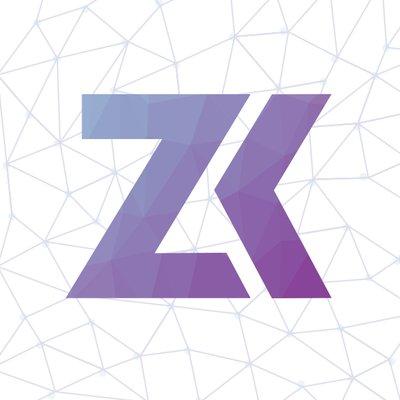 ZeroKnowledge