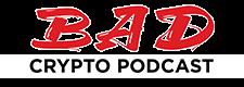 bad-crypto-logo
