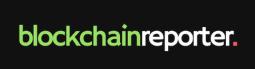 blockchainreporter