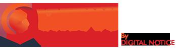 cnp-logo-web