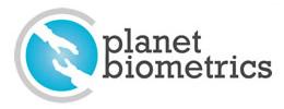 plantbiometrics