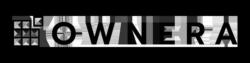 ownera-logo