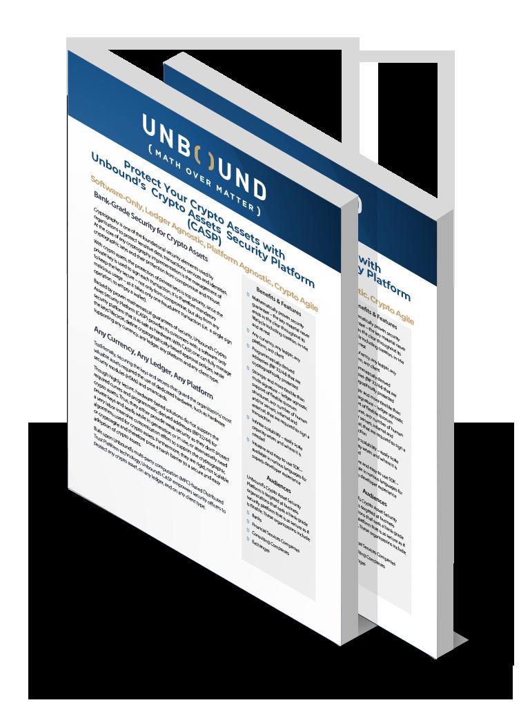 CASP-DataSheet-cover-transparent