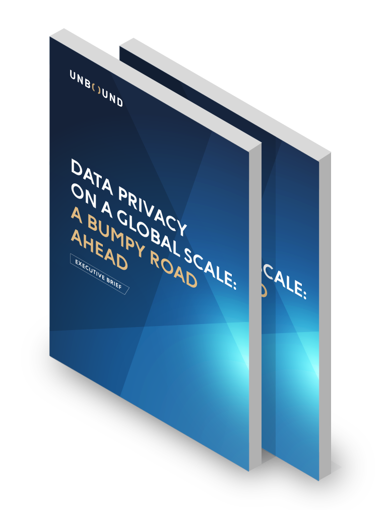 GDPR-Cloud-Act-Brief-cover-transparent