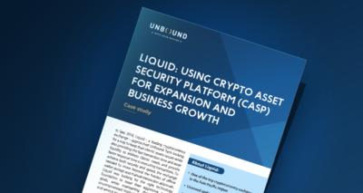 Liquid Case Study PDF
