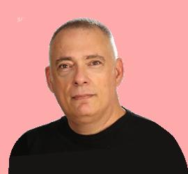 Ohad Finkelstein