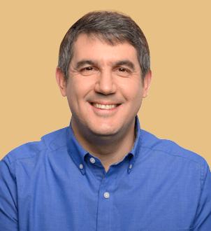 Prof. Yehuda Lindell popup