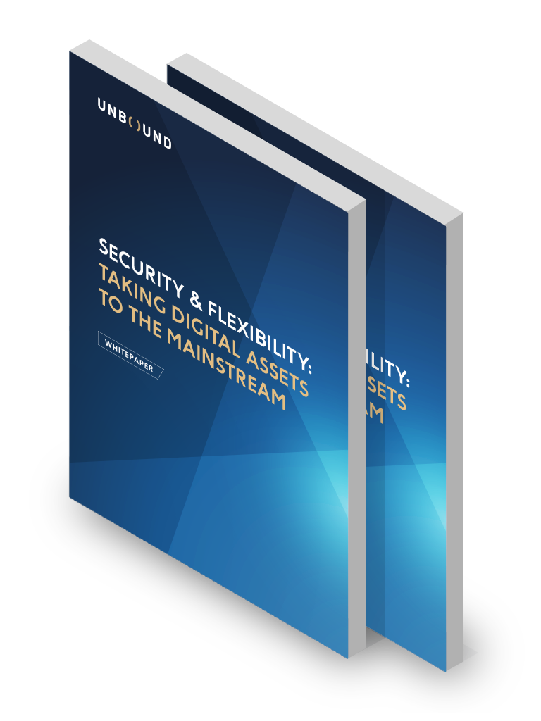 Security-n-Flexibility-WP-cover-transparent