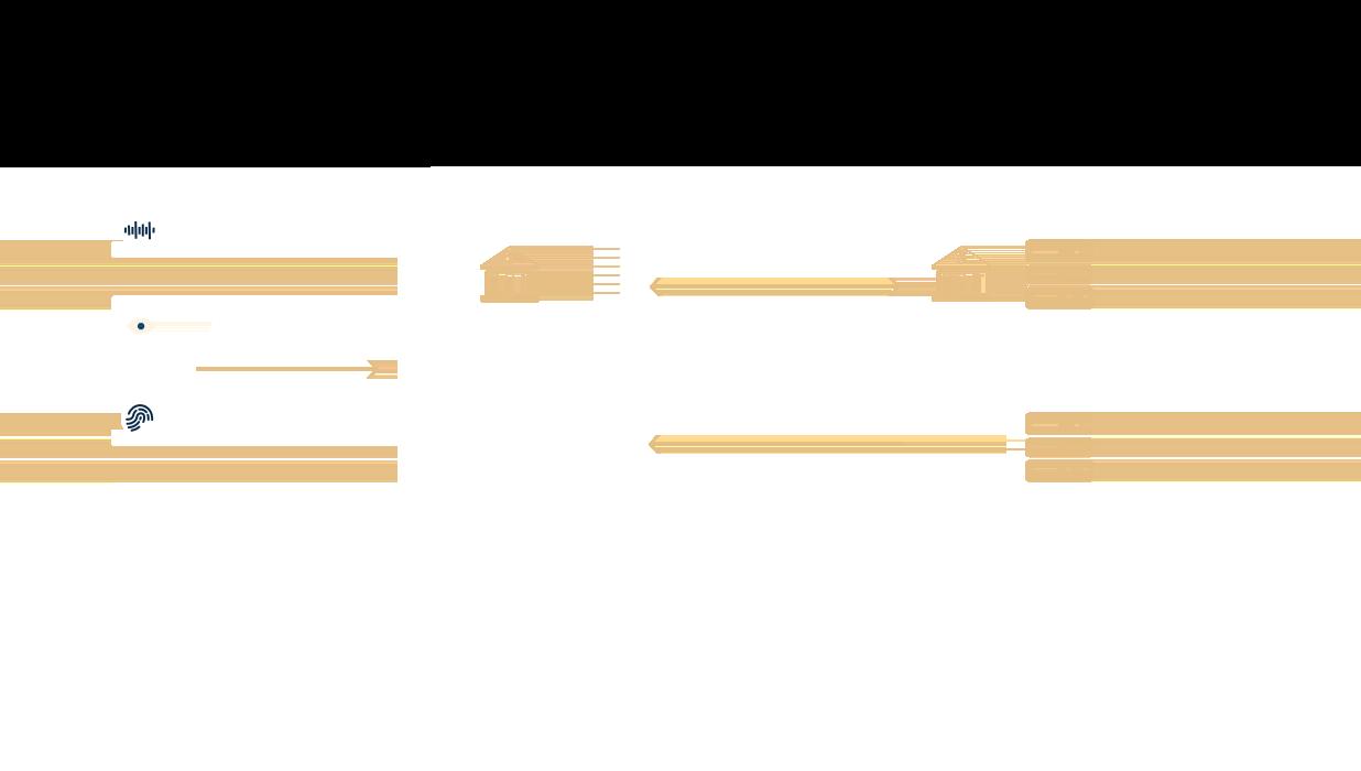 diagram-zero-trust