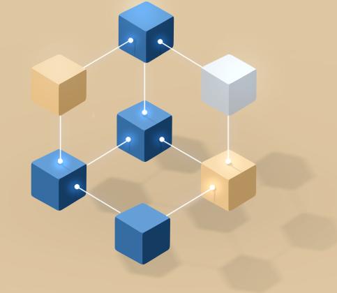 digital-asset-solution-fx