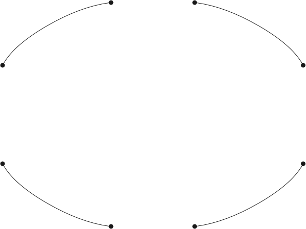 hp-sassest-bg-shape