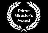 prime-minister-s-award-for-israeli-innovation-removebg-white
