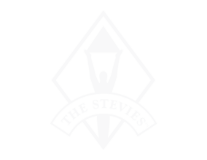 stevies award-removebg-preview-white
