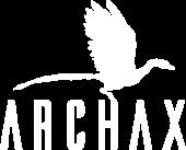 Blue_Archax_Logo_white_