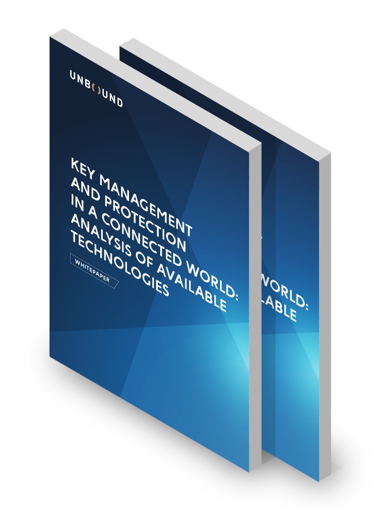 Key-Management-n-Protection-cover-transparent