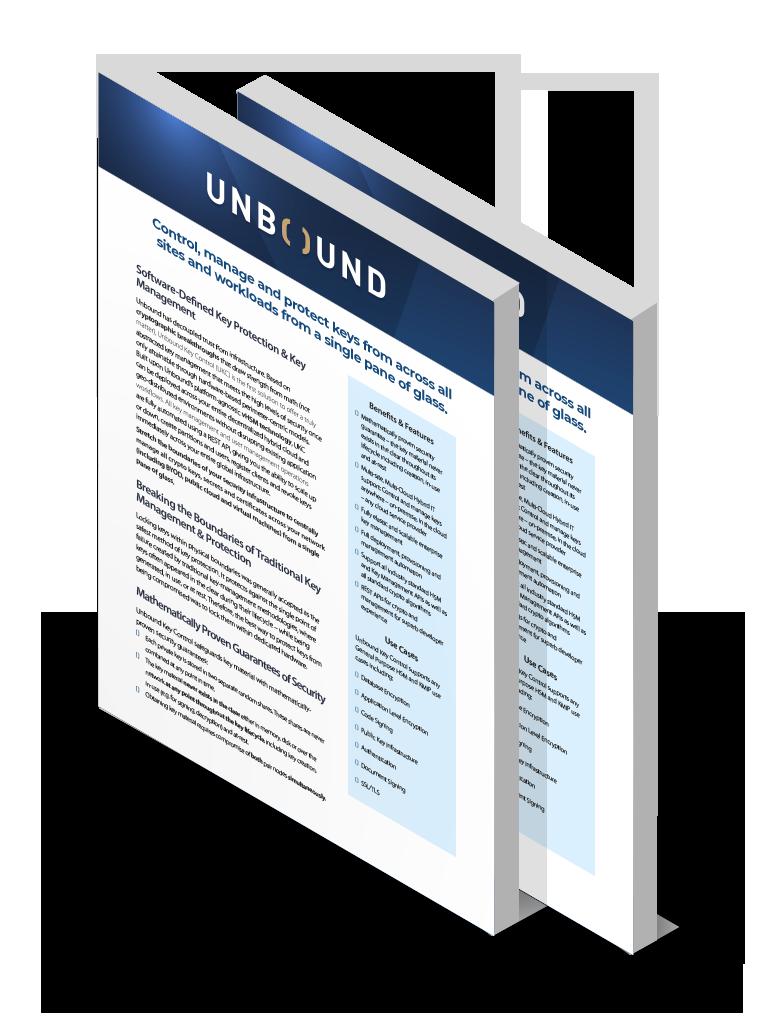UKC-Data-Sheet-cover-transparent