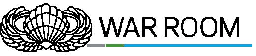War Room-logo
