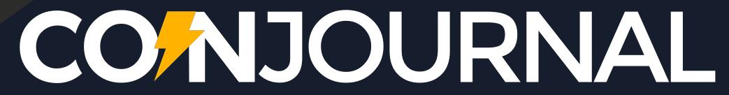 coinjournal logo 2