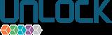 unlock bc logo