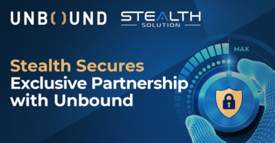 Stealth-partnership