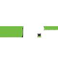 logos1logo-deloitte-copy