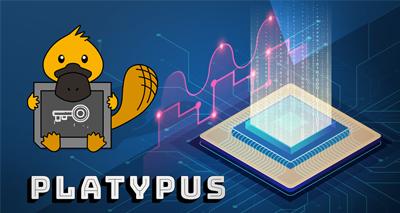 platypus attack