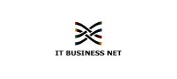 IT BUSINESS NET